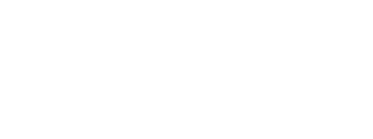 Logo Feuerschutz Team